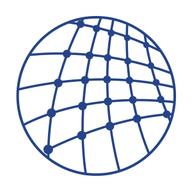 logotipo de ELMUELLE SERVICIOS HOSTING SL